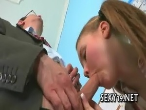 mature couple xvideos