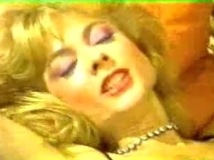 nina hartley xvideos gang bang
