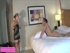 Video sex mother and son