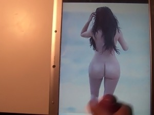 videos of kim kardashian sex tape