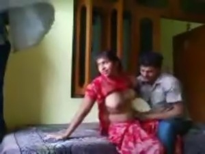 Hot bhabhi sex video