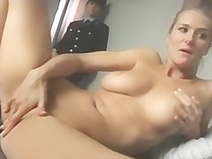 female prisoners sex video