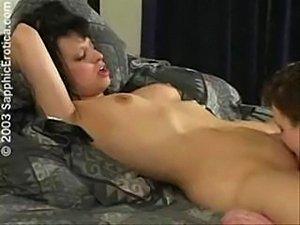 cute big chunky girls naked