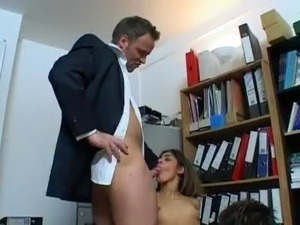 Paki sexy boobs