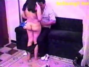 Egypt sex girl