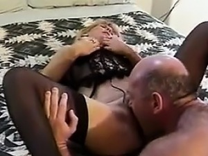 free really old granny sex movies