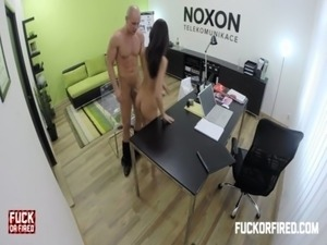 ethnic pussy videos and tv