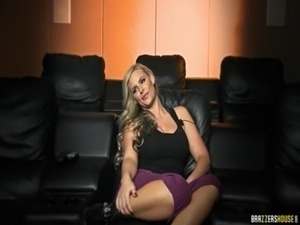 brazzers lezley zen sex video
