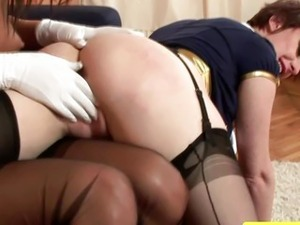 videos of lesbian hump sex