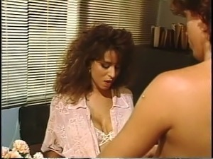 christy canyon fuck videos