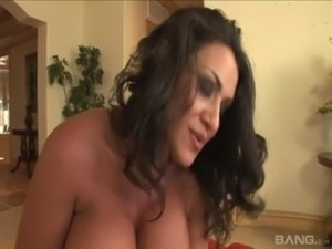 black cocksucking movies