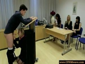 free videos humiliation porn
