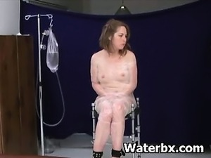 Enema sex movies