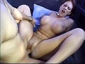 eve lawrence pics anal