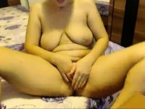 free sybian orgasm video