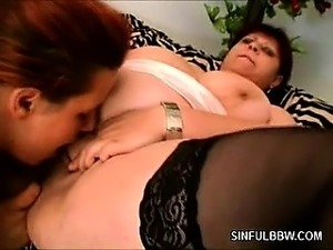 free bbw nude wife pictures