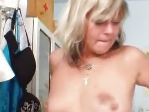 sloppy drunk pussy fuck video
