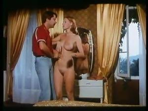classic play boy naked girls pics