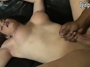 blackman fucking asian ladyboy