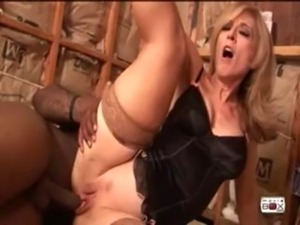 free nina hartley sex videos