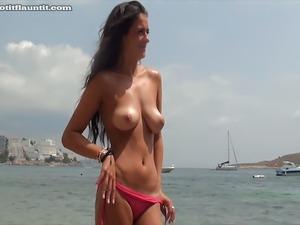 reality sex on beach