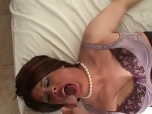 asian crossdresser porn