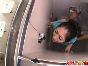 asian squat toilets pictures