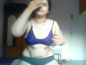 Tits of indian girls