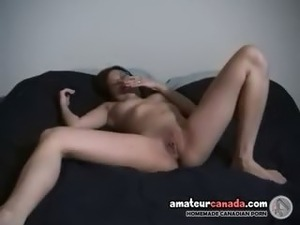 glasses sex vids