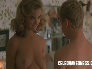 free celebrity movie sex