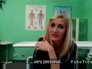 black doctor sex