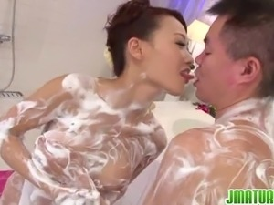 japanese bdsm wife slave fims