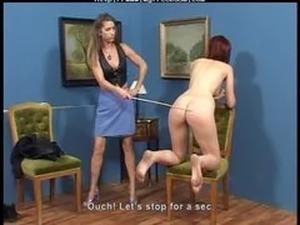 bdsm teen porn videos