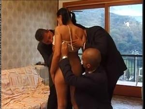 house wife sex storiesi