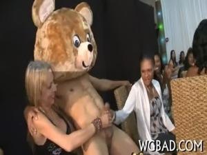 video drunk sex teen
