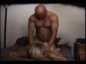 erotic sex stories cheating