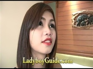 asian ladyboy free movies