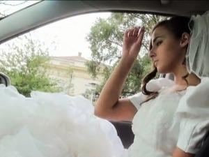 brides pictures fuck