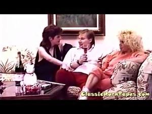 retro boobs movie