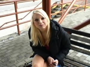 sensuous fuck videos cock sucking outdoors