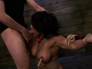 amatuer sybian orgasm movies