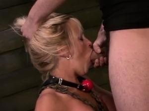 girl on sybian pornhub