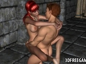 xxx american cartoon porn