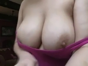 amateur downblouse vids