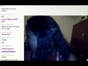 girls on webcam videos msn