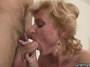 horney house wife black dick
