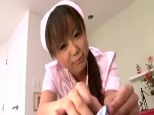 Japan xxx sex