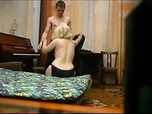 mom son home sex movies