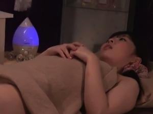 erotic japanese girl massage cam