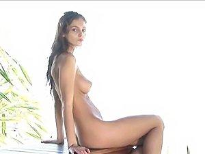Nude girls in thailand